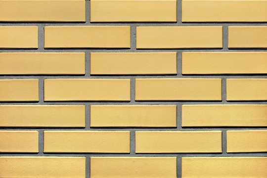 Клинкерная фасадная плитка