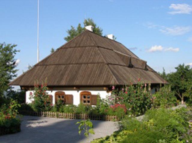 Фасад дома дизайн своими руками