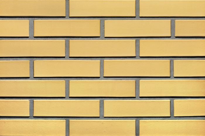 Клинкерная плитка для облицовки фасада зданий