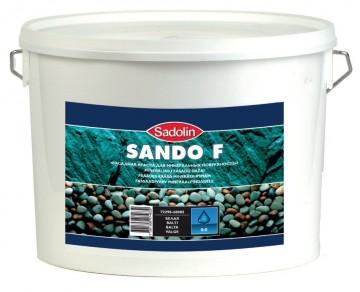 Sando F
