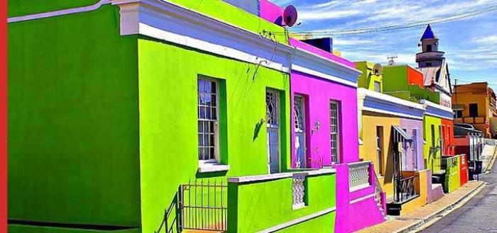 Акт на скрытые работы по окраске фасада