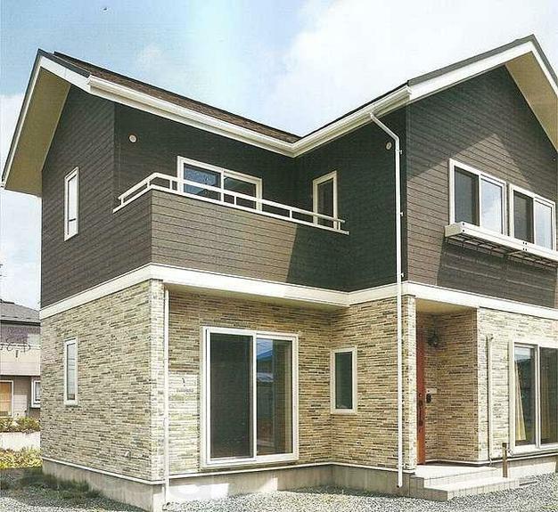 Журнал по дизайну маленьких квартир