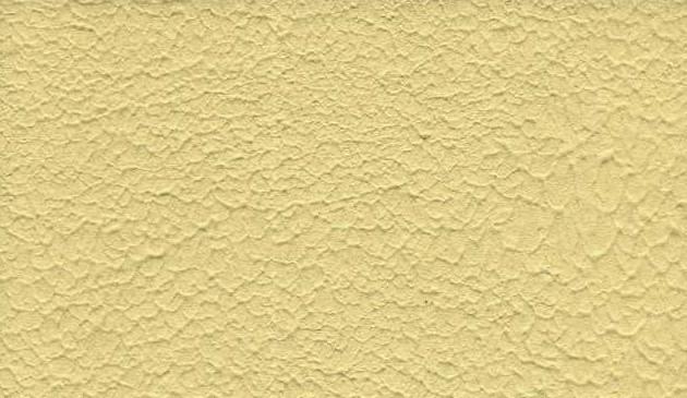 Фасадная текстурная краска