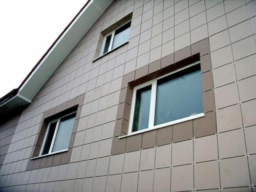 luchshie fasadnye kraski