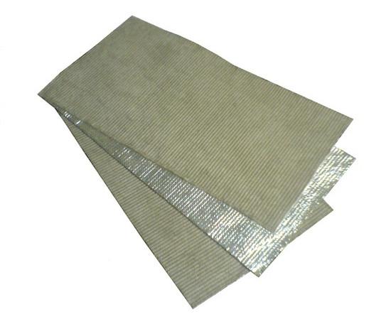 Базальтовый лист