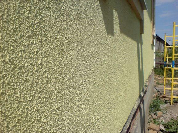 fasadnye shpaklevki knauf