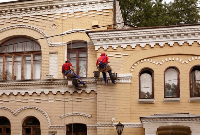 Опыт подготовки Сочи к олимпиаде перенимают в Екатеринбурге